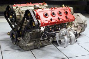 venta-motor-ferrari-f121-a-v8-twin-turbo-1587291809