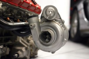 venta-motor-ferrari-f121-a-v8-twin-turbo-5-1587291916