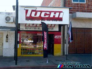 tuchi 1