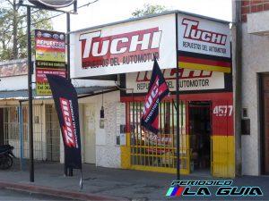 tuchi 4
